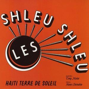 Haiti, Terre de Soleil