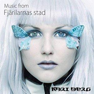 Music from Fjärilarnas stad