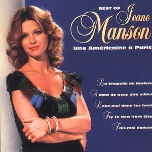 Best of - une Américaine À Paris