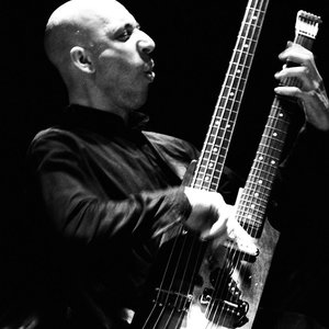 Avatar for Elliott Sharp