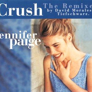 Crush (The Remixes)