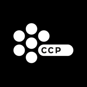 Avatar for CCPGAMES