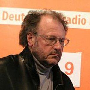Avatar for Jürgen Wertheimer