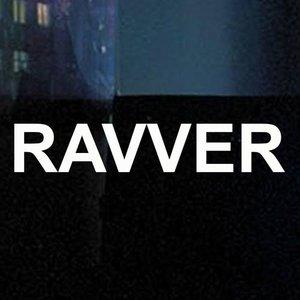 Avatar for RavveR