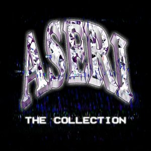 The Collection [Explicit]