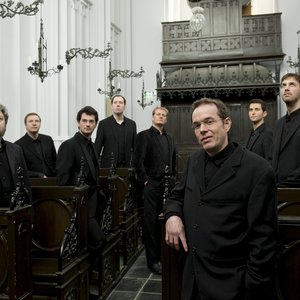Avatar for Cappella Pratensis