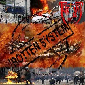 Rotten System