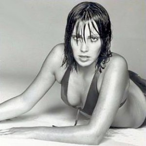 Аватар для Viola Valentino