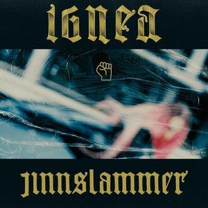 Jinnslammer