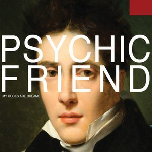 Avatar de Psychic Friend