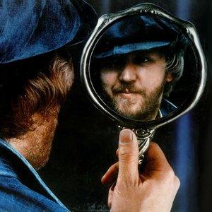 Avatar di Harry Nilsson
