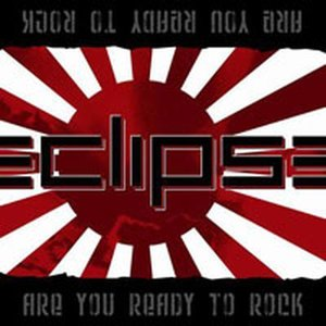 are you ready to rock