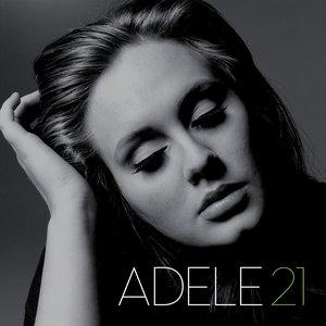 Bild för '21'