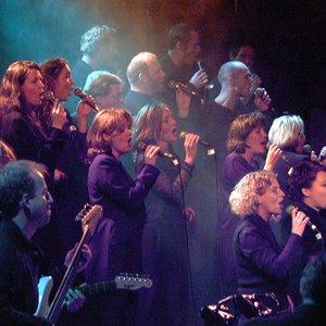 Avatar für Oslo Gospel Choir