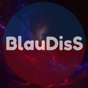Avatar for BLaudisS