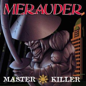 Master Killer