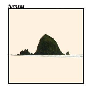 Furnsss