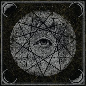 Opposition/Perihelion; the Coil - Single