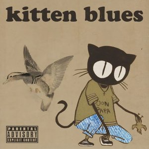 Kitten Blues