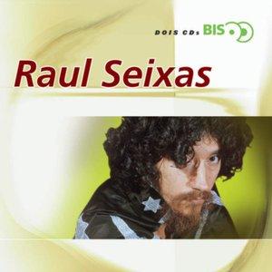 BiS - Raul Seixas