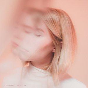 Overthinking - EP