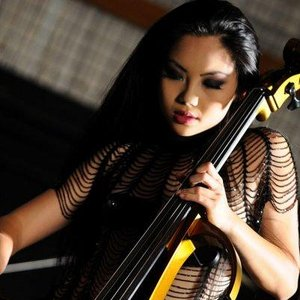 Avatar for Tina Guo