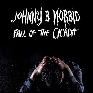 Fall of the Cicada