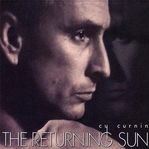 The Returning Sun
