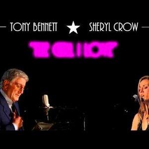 Avatar for Tony Bennett & Sheryl Crow