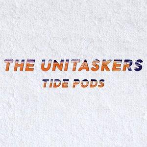 Tide Pods [Explicit]