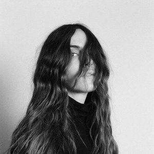 Avatar de Emma Ruth Rundle
