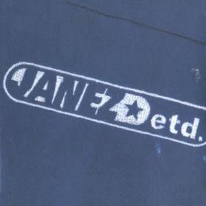 Janez Detd.