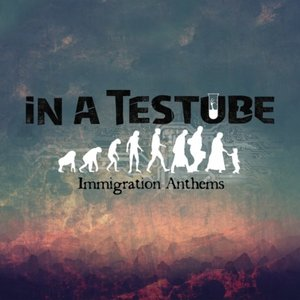 Immigration Anthems
