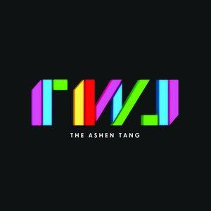 The Ashen Tang