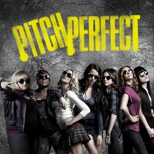 Avatar for Pitch Perfect
