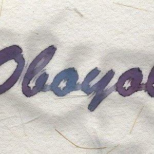 Avatar for Oboyob