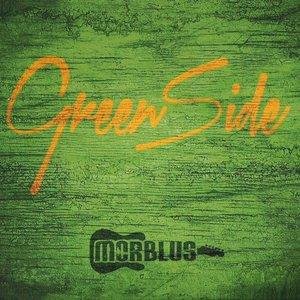 GREEN SIDE