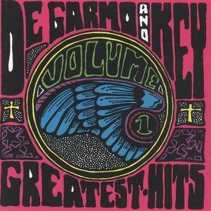 DeGarmo And Key Greatest Hits