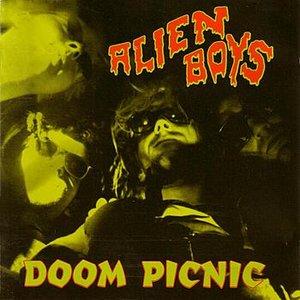 Doom Picnic