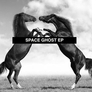 Space Ghost EP