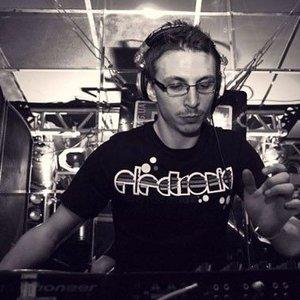 Avatar for DJ Satomi