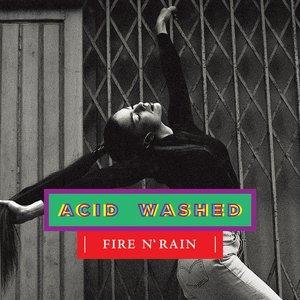 Fire N' Rain