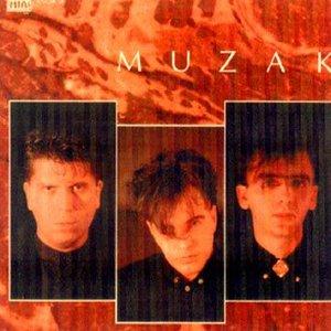 Muzak
