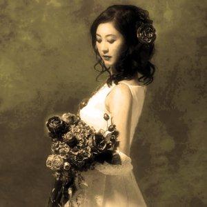 Image for 'Shikata Akiko (志方あきこ)'