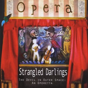 The Devil in Outer Space: An Operetta