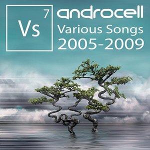 Various Songs 2005-2009