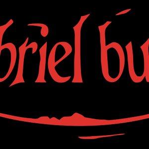 Avatar für Gabriel Burns