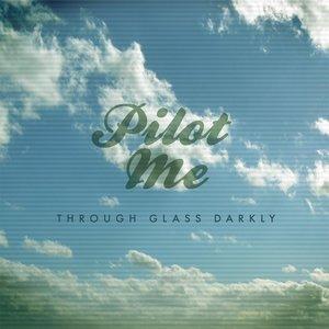 Through Glass Darkly