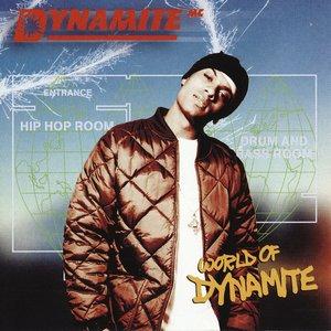 World of Dynamite
