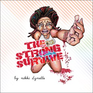 The Strong Survive EP